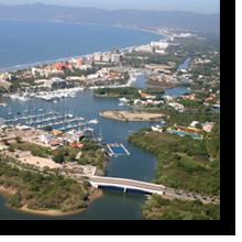 Nuevo Vallarta—Los Veneros Luxury Condo Rentals