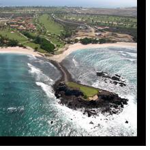 Punta de Mita—Los Veneros Luxury Condo Rentals