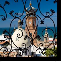 Zona Romántica—Los Veneros Luxury Condo Rentals