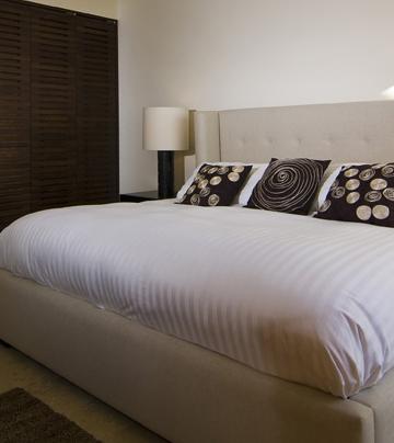 master-guest-bedroom