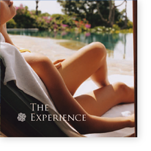 los_veneros_luxury_resorts-experience