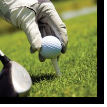 los_veneros_luxury_resorts-golf