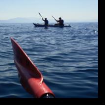 los_veneros_luxury_resorts-kayak2