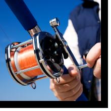 los_veneros_luxury_resorts-pesca