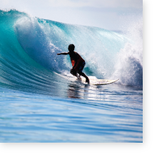 los_veneros_luxury_resorts-surf