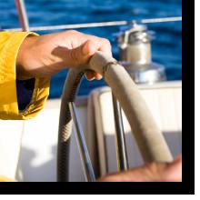 los_veneros_luxury_resorts-veleo