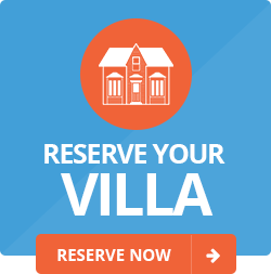 Book Your Villa